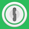 Private Password Manager Vault Lock Passcodes Free