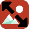 Photo Resizer : #1 Image Resize and Reshape Tool With Photo Editor linux photo tool