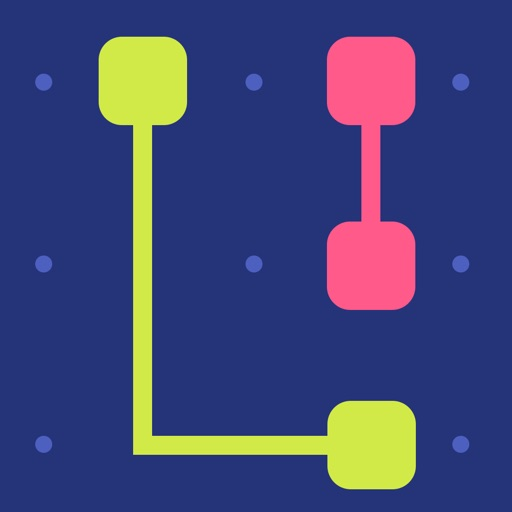 Join The Square Pro - cool brain training puzzle game iOS App