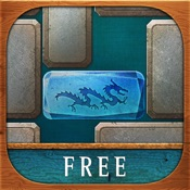 Blue Block Free Unblock and Sliding Puzzle Hack - Cheats for Android hack proof