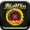 21 Advanced Casino Golden Rewards - Slots Machines Deluxe Edition