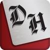 Daily Herald Utah Valley News