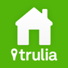 Real Estate by Trulia – Homes for Sale, Apartments for Rent & Open Houses