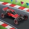 Cardroid 3D : RC Car Driving Simulator