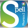 Simplex Spelling Phonics 2 Syllables - Spell To Read - By Pyxwise Software Inc.