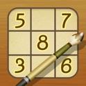 Sudoku Free! icon