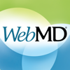 WebMD – Trusted Health and Wellness Information
