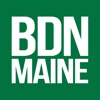 Bangor Daily News for iPad