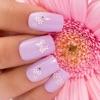 New Nail Art Design Catalog