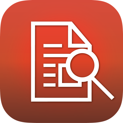 PDF Inspector - Tune up your PDF links, metadata and more!