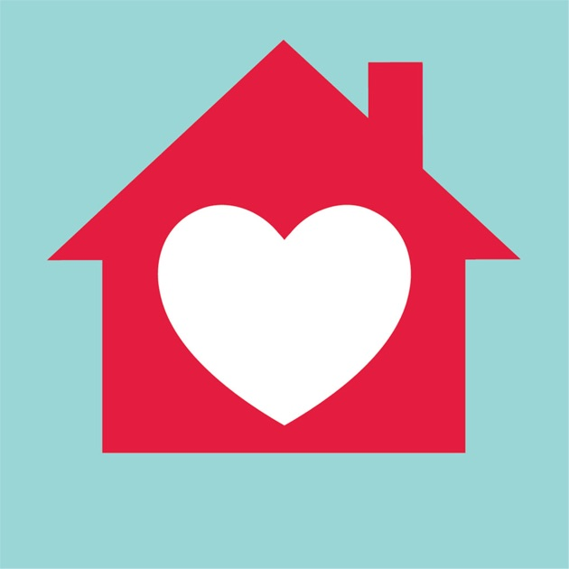 House App house rules poweredhome beautiful on the app store
