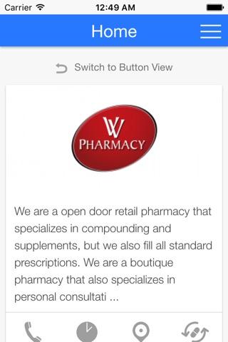 Vail Valley Pharmacy screenshot 1