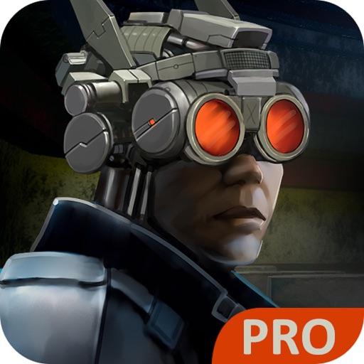 Star Strike Pro