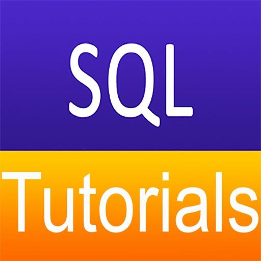 Learning SQL: Learn SQL Tutorial For Offline iOS App