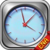 Escape Games 179