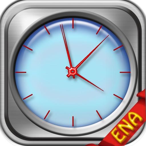 Escape Games 179 iOS App
