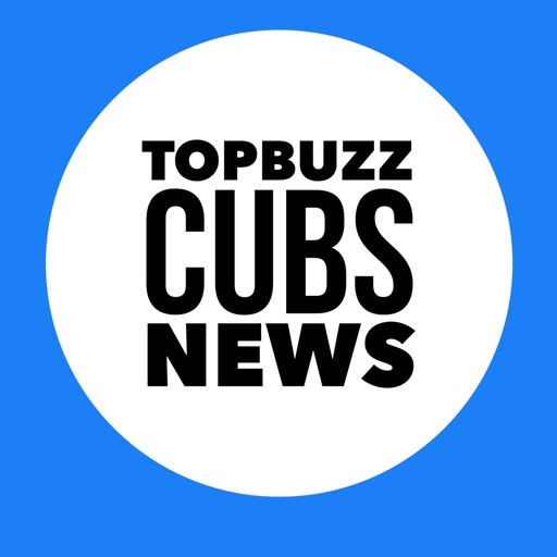 Topbuzz Viral Videos News By Topbuzz: Topbuzz News For Chicago Cubs Baseball By Juicestand Inc