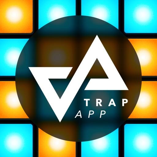 混音小软:TrapApp