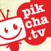 pikcha.tv HD: Bilderbuch-Filme