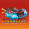 Collector - Superchargers Edition