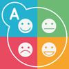 Autimo - Juego educativo sobre las emociones