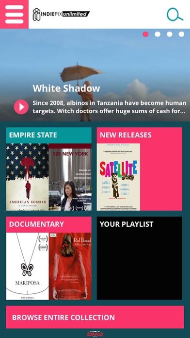 download Indiepix Unlimited apps 0