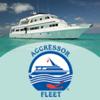 LiveAboard Scuba Diving with Aggressor Fleet
