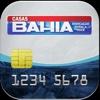 bradescard.com.br iOS App