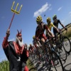 Pro Cycling News cycling news