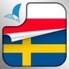 Rozmówki polsko-szwedzkie - nauka języka szwedzkiego