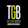THE GOOD BURGER BENIDORM