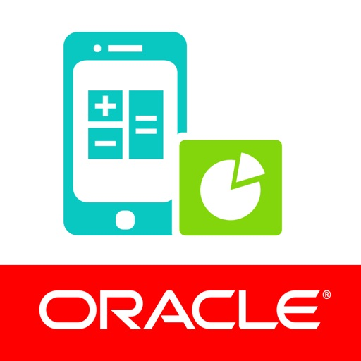 Customer Account Overview Smartphone for JD Edwards EnterpriseOne