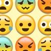 Emoji Land - Best Pictures Art Emojis Column Matches Up Games
