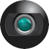 Logitech Camera Settings