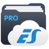 ES File Explorer PRO - File Manager