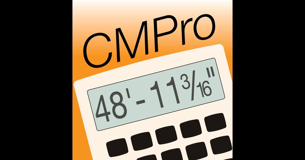 Construction Master Calculator Baskettracker: new construction calculator