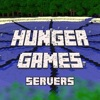 Servers the Hunger Games Edition for Minecraft Pocket (PvP Multiplayer Servers for PE)