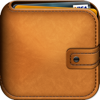 Wallet+ Pro Your Wallet is now on your iPhone
