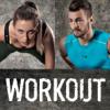 Muskelworkout - über 100 Übungen ohne Geräte - das Erfolgsprogramm von Prof. Dr. Ingo Froböse