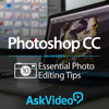 Essential Photo Editing Tips For Photoshop