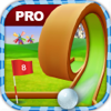 Mini Golf 2016 Pro: Real golf simulation 3D by BULKY SPORTS
