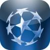 Football Logo Quiz - Guess the football club logos ! Wiki