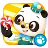 Dr. Panda Fábrica de Caramelos