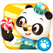 Dr. Panda Candy Factory - Dr. Panda Ltd