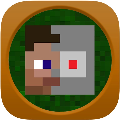 minebot for minecraft pe free download ios