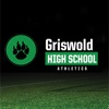 Griswold Wolverines Athletics