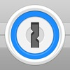 Thumbnail of 1Password - Password Manager and Secure Wallet