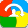 Download Contacts for Google gmail