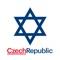 download Jewish Bohemia and Moravia