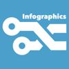 InfographicsHD - Daily Infographics